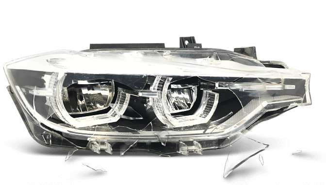 headlight_broken